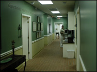 Wren Chiropractic & Sports Injury Center